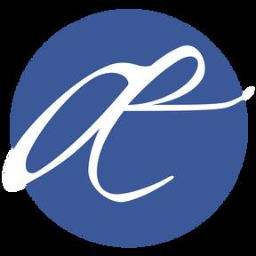 sticchi logo.png