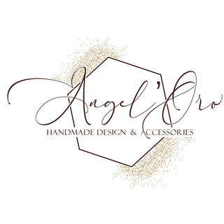 ANGEL' ORO HANDMADE DESIGN