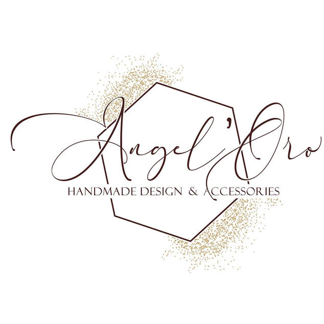 ANGEL' ORO HANDMADE DESIGN