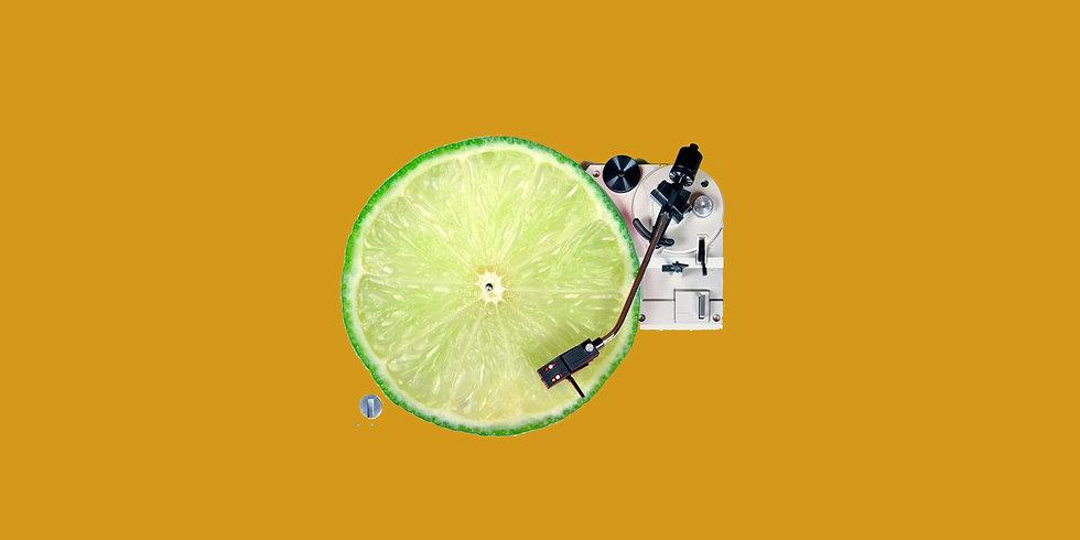 disco sour fondo 2.jpg