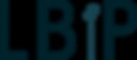proto logo lbip 3.png