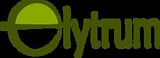 logo elytrum.png