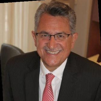 Juan A. Figueroa .jpeg