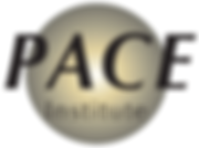 PACE Institute - Cropped.png