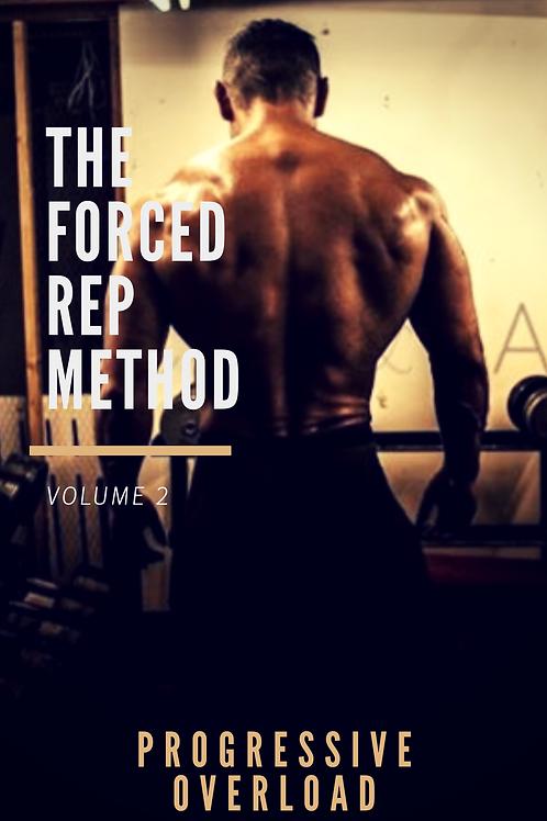 Volume II: Progressive Overload