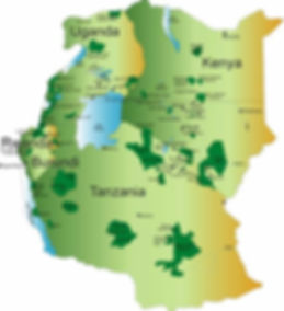 East-African-Community.jpg