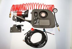 LC200 Compressor Kit