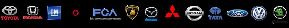 OEM Logos 13_05_19.png