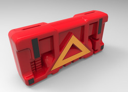 Roadside Assistance Kit