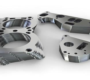 laser-cut-metal-parts.jpg