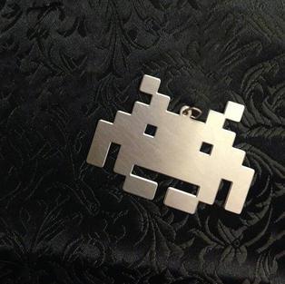 laser_cut_space_invader_necklace.jpg