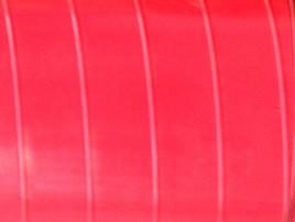 צינורות ספירקל למיזוג אויר עם צבע ובידוד