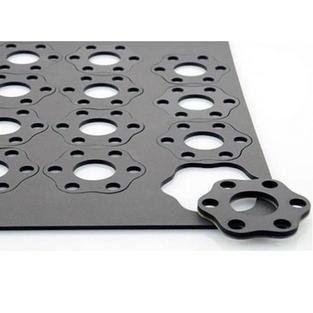 laser-cut-metal-parts-500x500.jpg