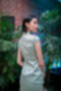 HKTS8481.jpg