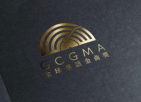 金曲獎logo.jpeg