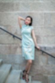 HKTS8333.jpgx.jpg