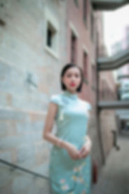 HKTS8340.jpg