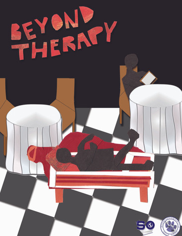 beyond therapy poster v2.jpg
