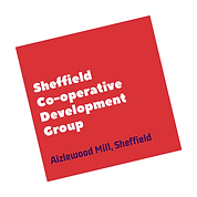 Sheffield Co-operative Development Group
