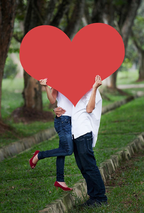 Love%20_edited.jpg