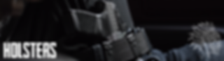 holsters header 2.png