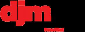 djmgd_logo.png