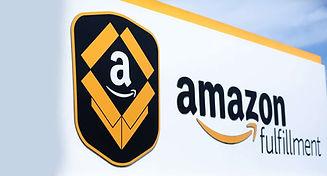 using-Amazon-FBA-for-ebay-min.jpg