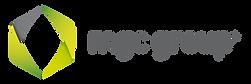 Logo mgc group.png