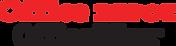 OficeDepot OfficeMax logo.png