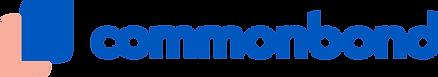 CB_horizontal_color_logo@1x.png