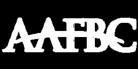 AAFBC Logo-transp60-01.png