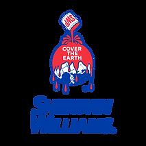 Sherwin Williams Logo-01.png