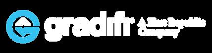 Gradifi Logo.png
