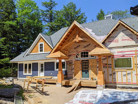 10 Things You Should Know Before Hiring a Builder