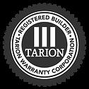 Tarion-Seal-BW.png