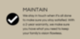 Maintain Revised.png