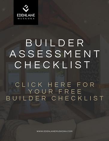 BUILDER ASSESSMENT CHECKLIST .png