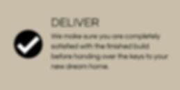 Deliver revised.png