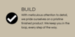Build Revised.png