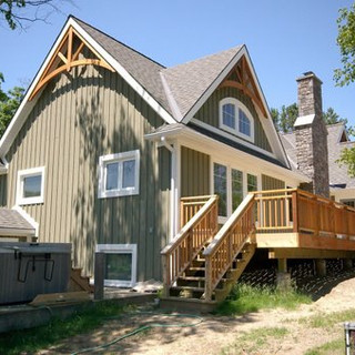 Side view of Beige Cottage.jpg