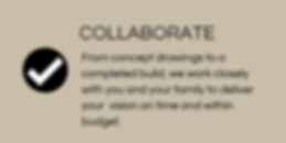 COLLABORATE Revised.png