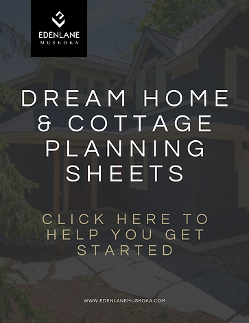 DREAM HOME PLANNING SHEETS.png