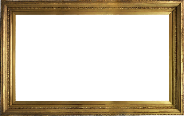 frame 33 16x9.png