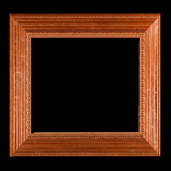 Frame for We Have Vinyl Neon Sign_00000.