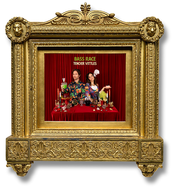 Center Frame with Album Cover1.6.png