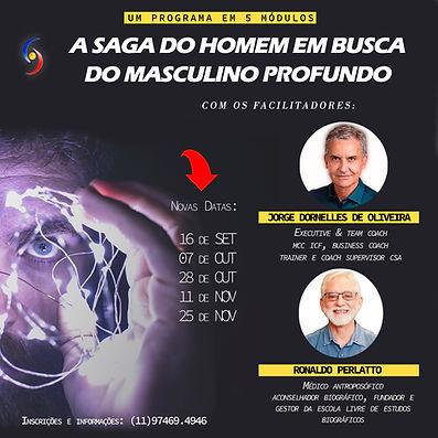 Novo Template A Saga do Homem post_feeed.jpg