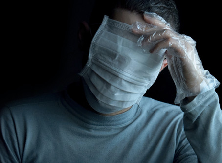 O Coaching pós- pandemia – Como encarar esse desafio?