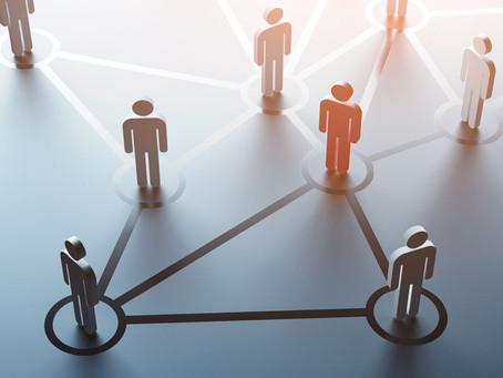 Cultura de mentoring: uma ferramenta de desenvolvimento organizacional?