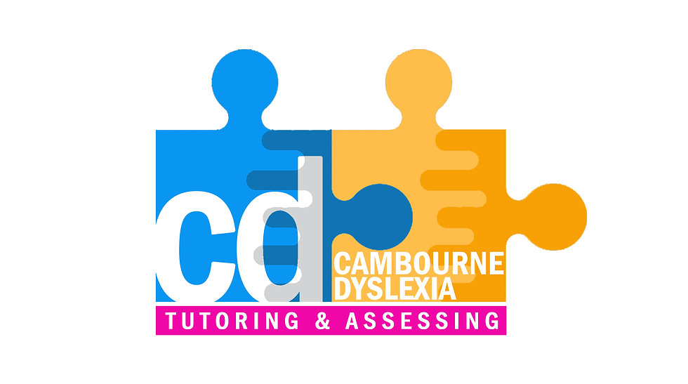 Cambourne Logo.jpg
