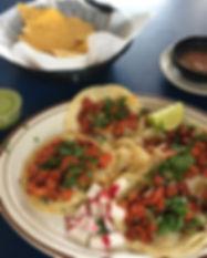 don-ciro-s-tacos.jpg